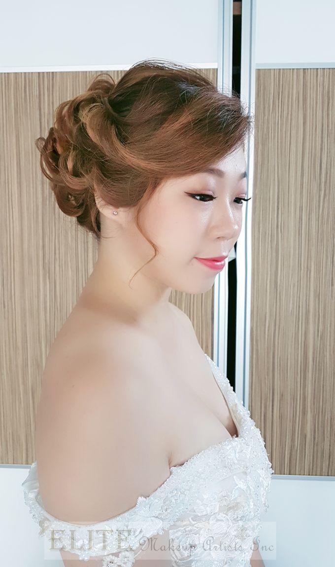 Pamela actual wedding day by elitemakeupartistsinc - 002
