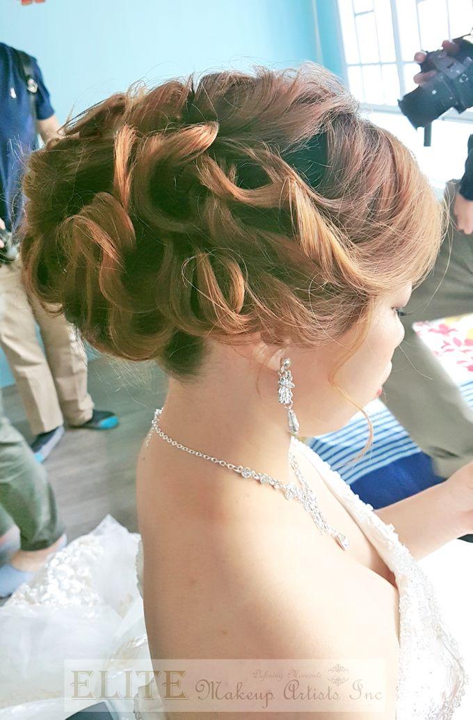 Pamela actual wedding day by elitemakeupartistsinc - 005