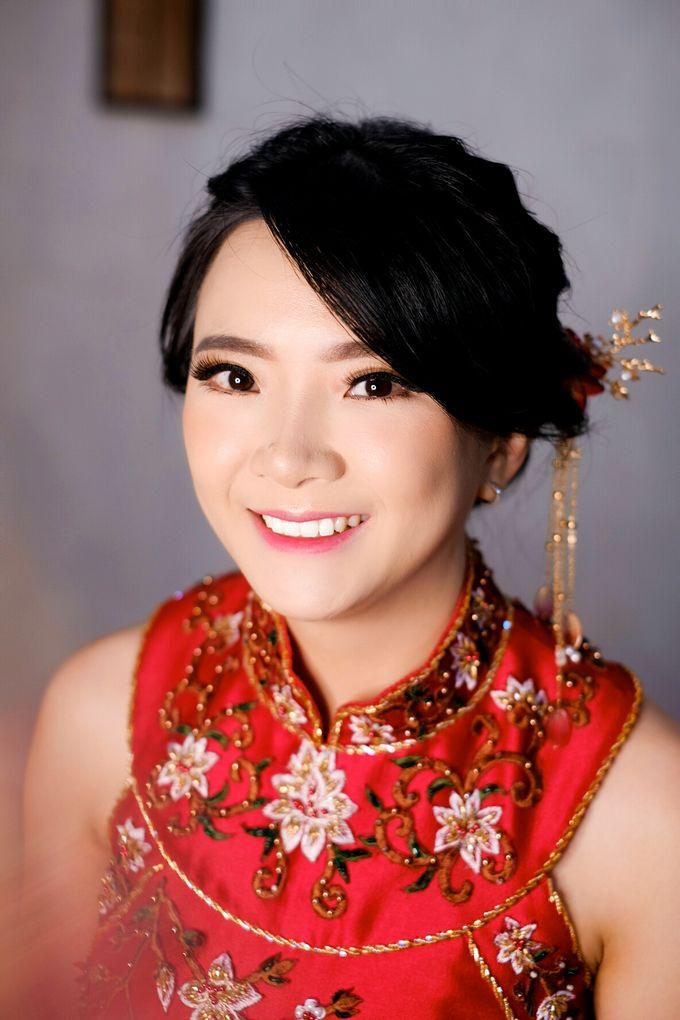 sangjit makeup by Novysarilim Makeup - 003