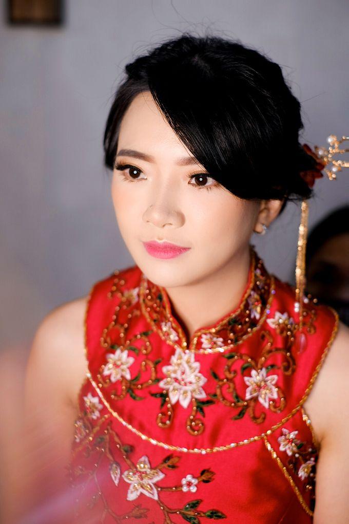 sangjit makeup by Novysarilim Makeup - 002