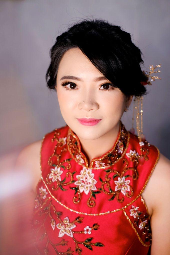 sangjit makeup by Novysarilim Makeup - 004