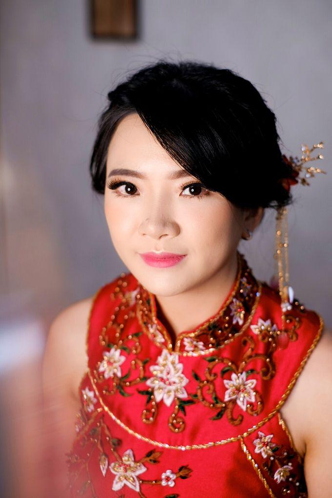 sangjit makeup by Novysarilim Makeup - 001