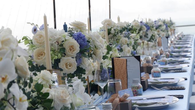 Wedding Reception  by Bali Becik Wedding - 007