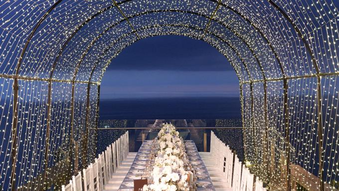Wedding Reception  by Bali Becik Wedding - 014