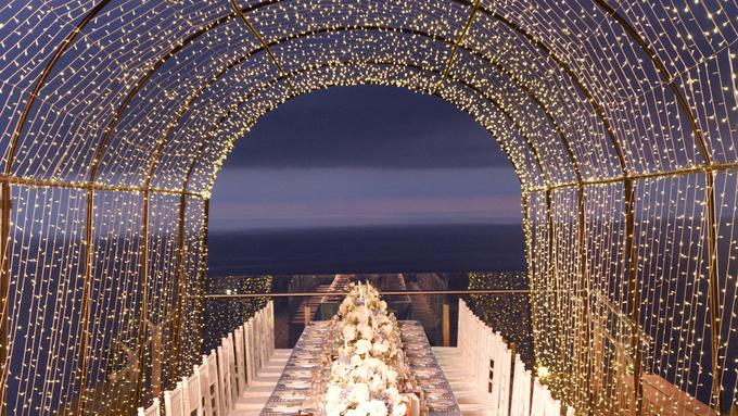 Wedding Reception  by Bali Becik Wedding - 015