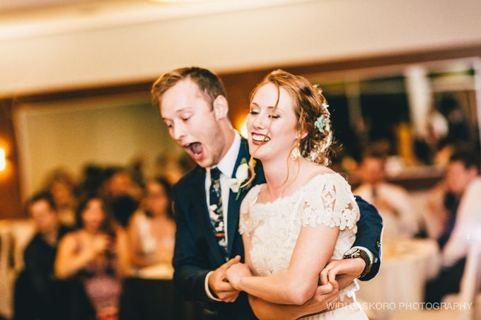 The Wedding of Rebecca and Samuel by Widfotografia - 047
