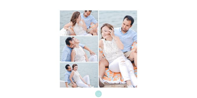 Beda & Sugar Engagement by Aika Guerrero Photography - 003