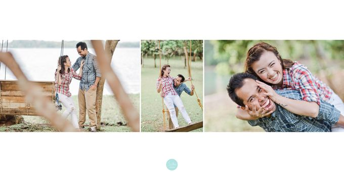 Beda & Sugar Engagement by Aika Guerrero Photography - 009