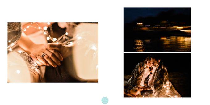Beda & Sugar Engagement by Aika Guerrero Photography - 013