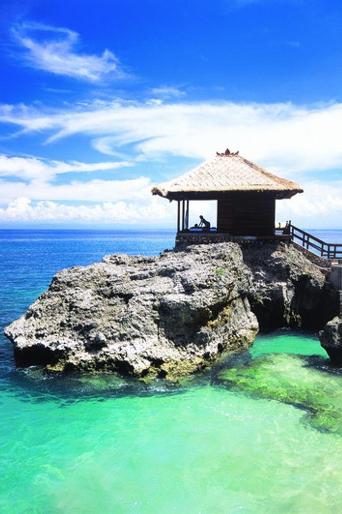 Honeymoon at AYANA Resort and Spa BALI by AYANA Resort and Spa, BALI - 013