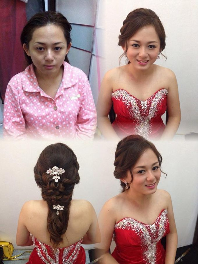 Before and After by Joan Tan - 005