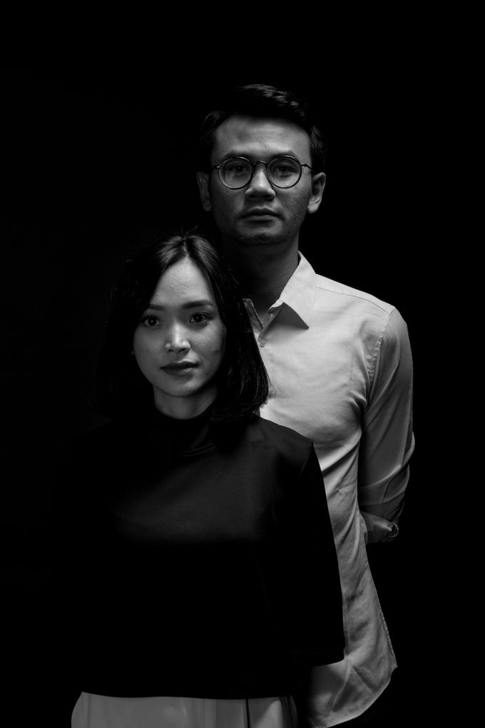 Couple Session of Amiko & Rizal by EdgeLight Production - 006
