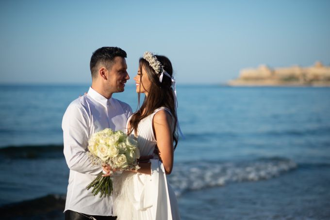 Elopement Crete by Eventous Weddings and Events - 006