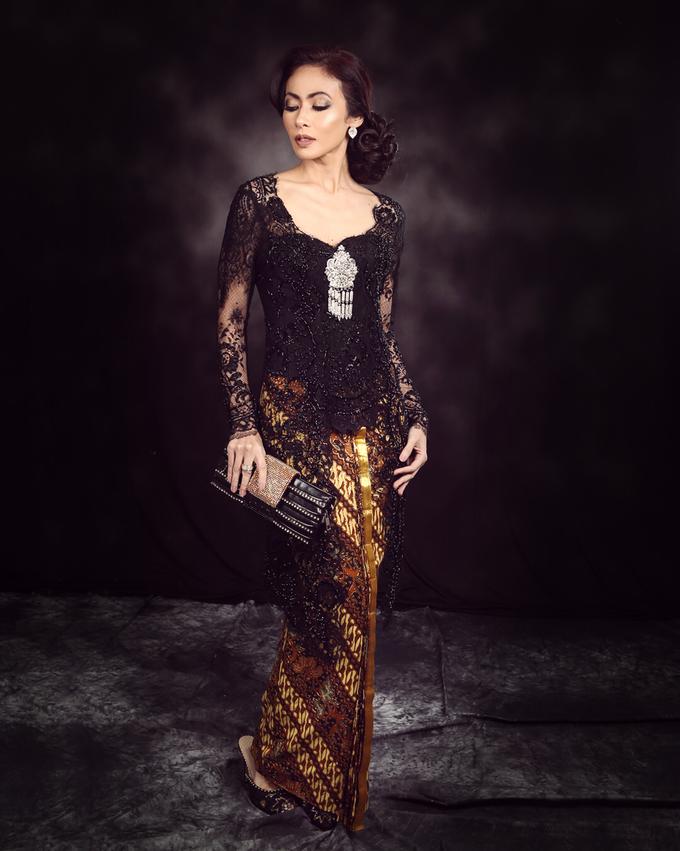 New Collection 2018 by Berkat Kebaya By Devina Shanti - 015