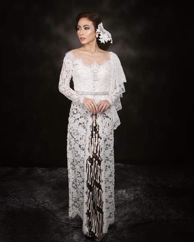 New Collection 2018 by Berkat Kebaya By Devina Shanti - 018