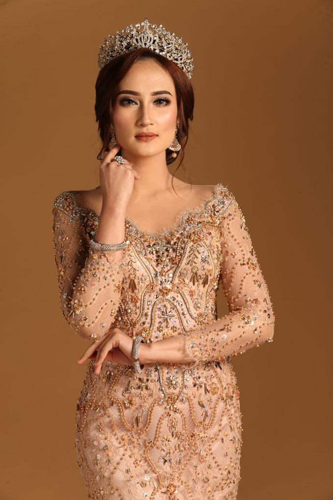 Sewa / Renr Kebaya Wedding 2019 by Berkat Kebaya By Devina Shanti - 024