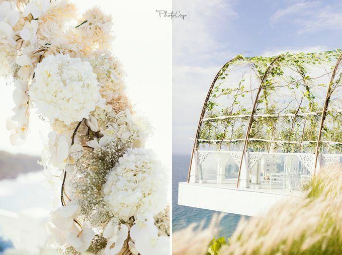 The Wedding of Bertha & Galih by ThePhotoCap.Inc - 011
