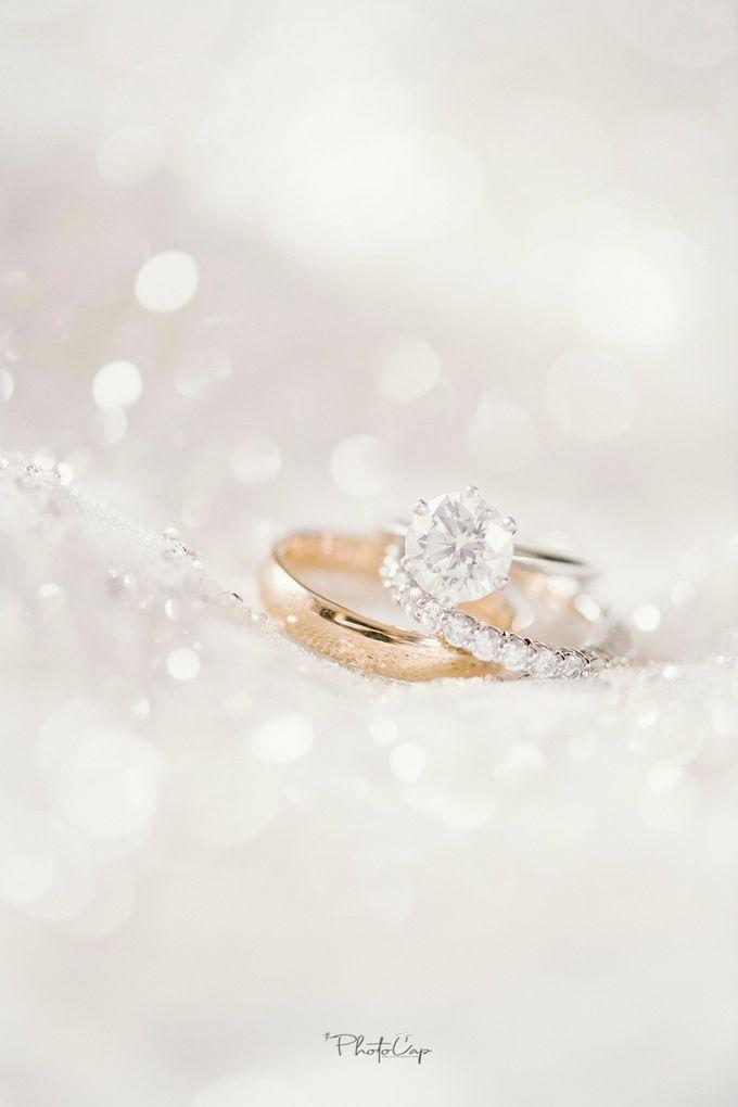 The Wedding of Bertha & Galih by ThePhotoCap.Inc - 005