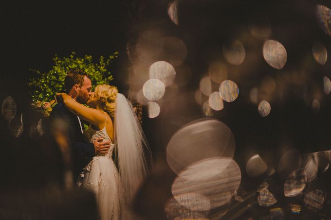A Romantic Persian Wedding in the Magical Tuscany Country by Livio Lacurre Photography - 041