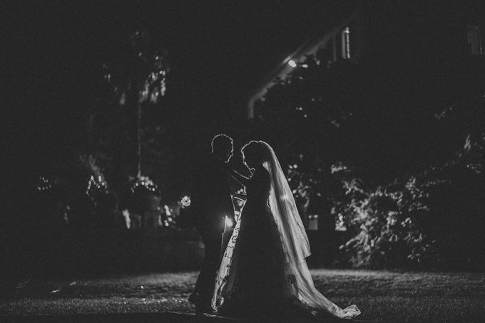 A Romantic Persian Wedding in the Magical Tuscany Country by Livio Lacurre Photography - 045