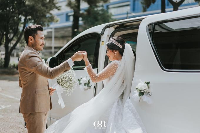 Christy & Raphael Holy Matrimony by Pizzaro Sensation Design - 008