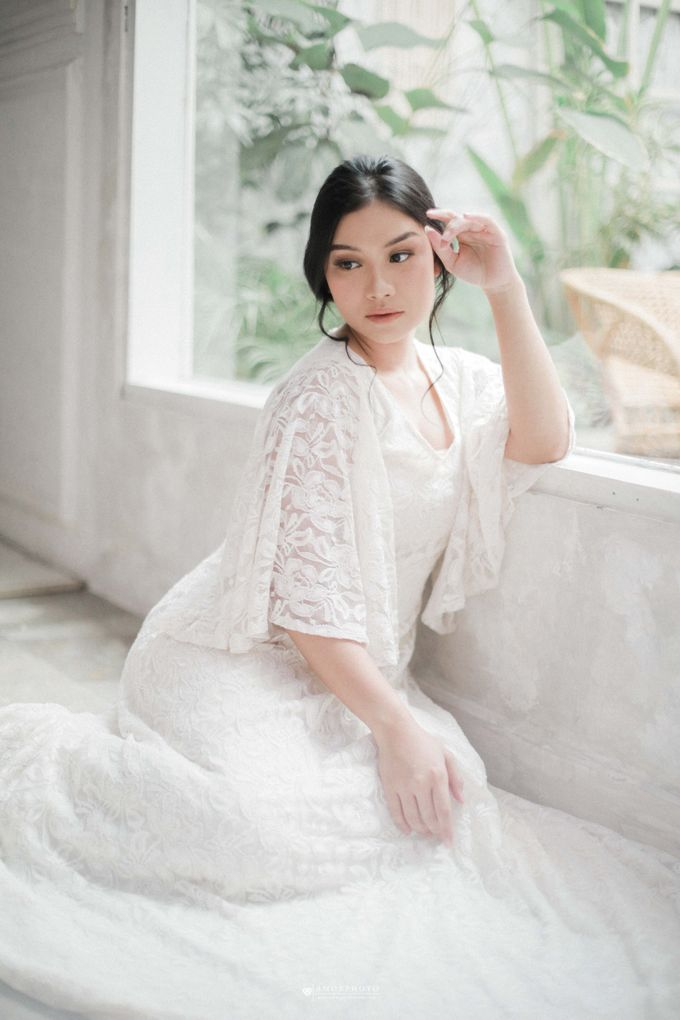 Bridal Campaign by Amorphoto - 013