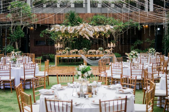 Wedding of Reynaldo & Christin by Beyond Decor Company - 032