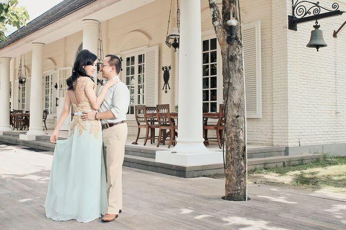 Mandatory Love by ridzkysetiaji photo - 016