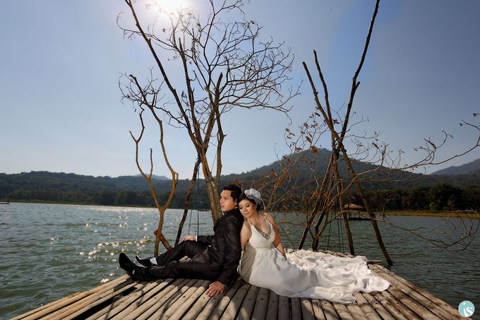 Lyrics Of The Sun by Irwan Syumanjaya - 001