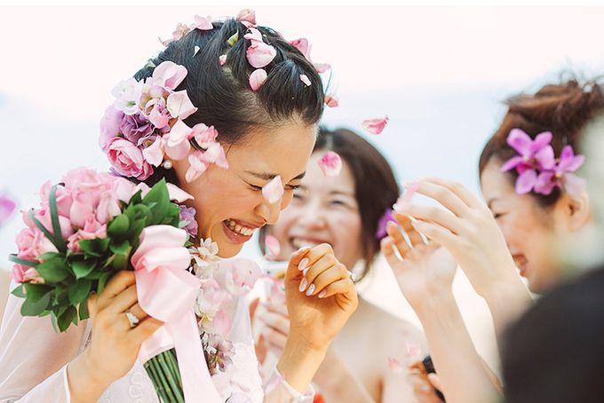 Wedding Portfolio by Maknaportraiture - 095