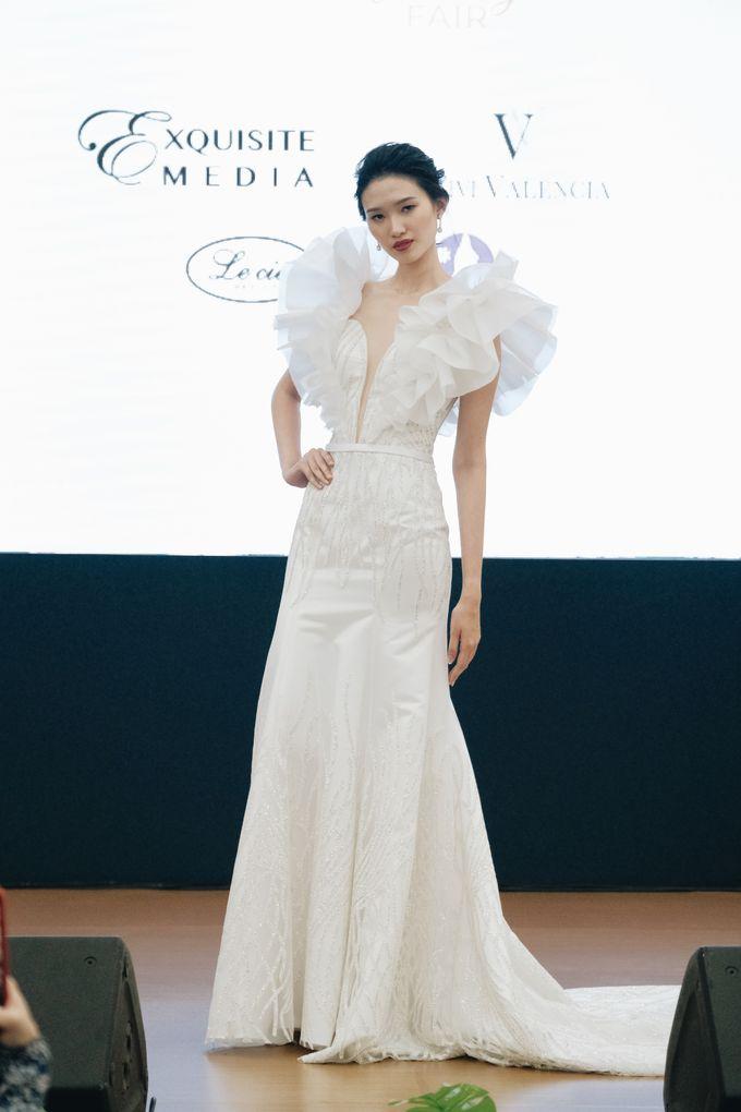 fashion show by Vivi Valencia - 001