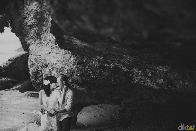 pre wedding destination by diktatphotography - 027