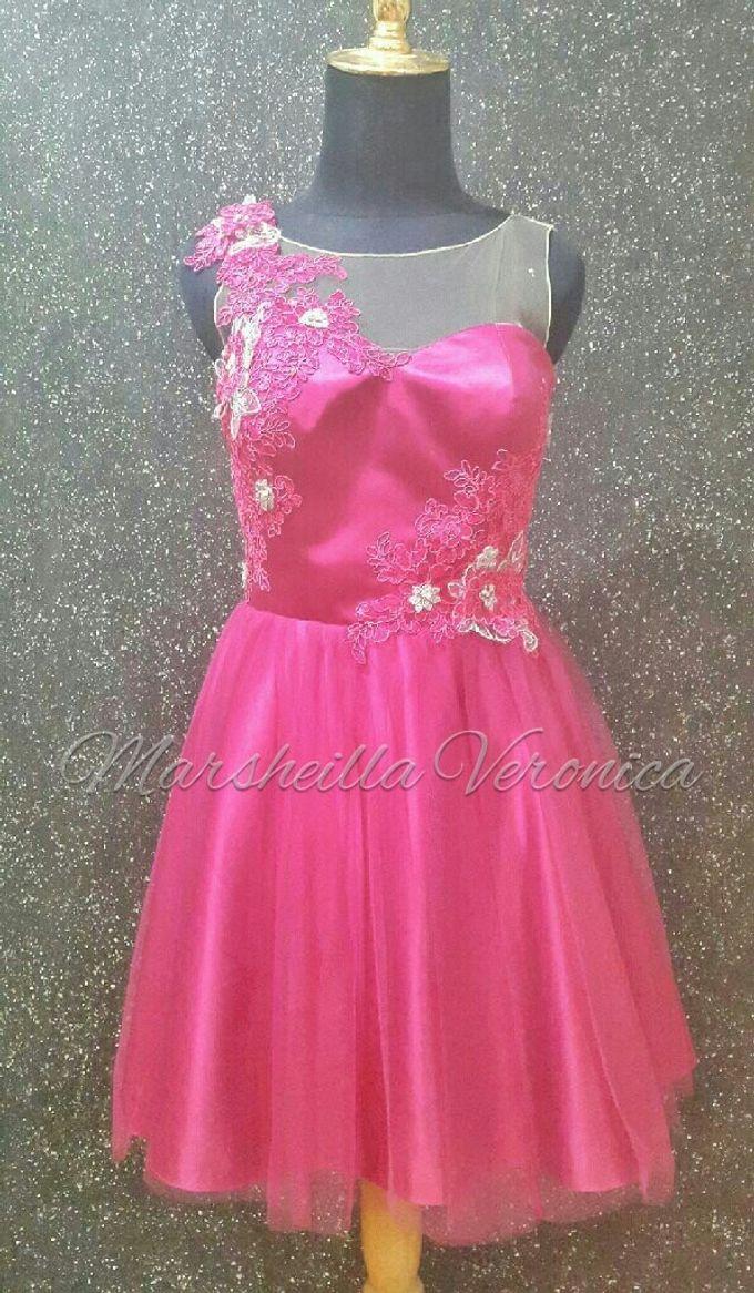 Custom made gown by MVbyMarsheillaVeronica - 013