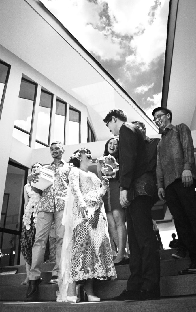 Mr. Acung & Mrs. Wanda by Brillington & Brothers - 005