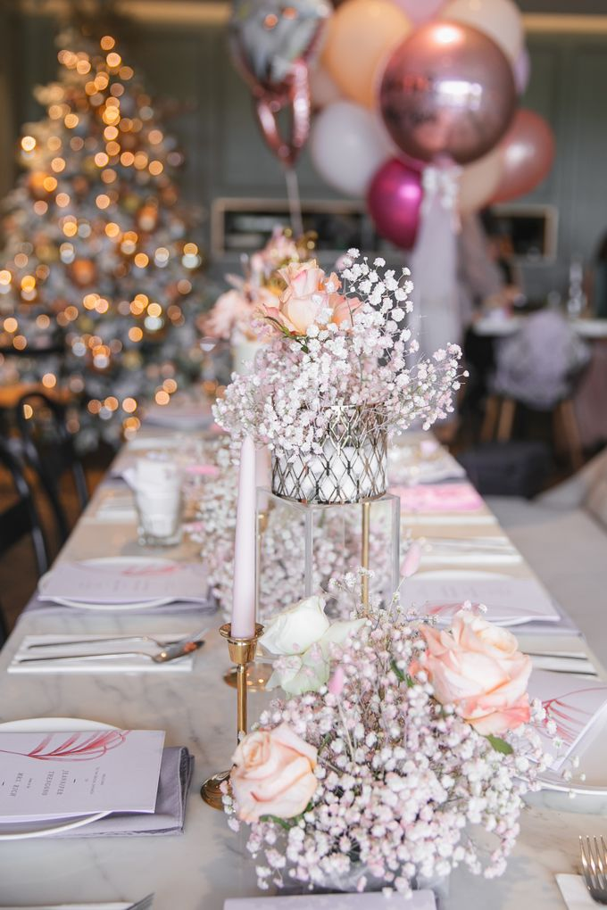 Jeannifer Bridal Shower by Tammie Shoots - 021