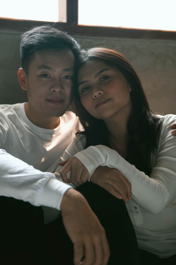 Couple Photosession - Jessica and Nico by Tammie Shoots - 005