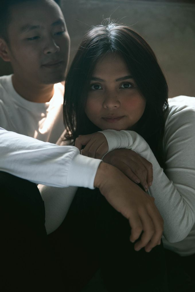 Couple Photosession - Jessica and Nico by Tammie Shoots - 006