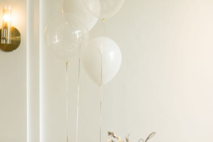 MADELINE BABY SHOWER by KAIA Cakes & Co. - 011