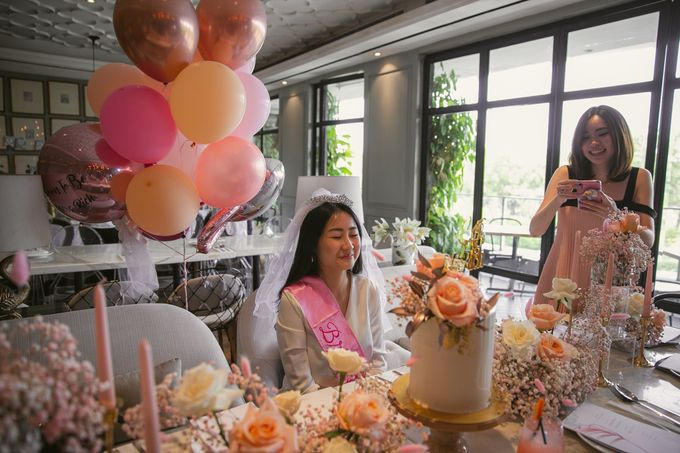 Jeannifer Bridal Shower by Tammie Shoots - 003