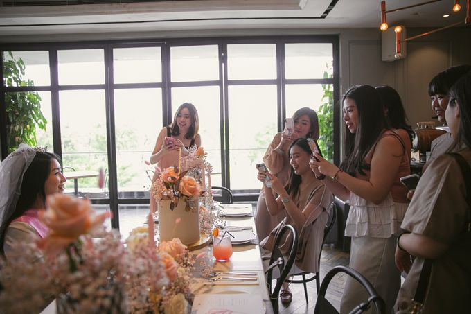 Jeannifer Bridal Shower by Tammie Shoots - 004