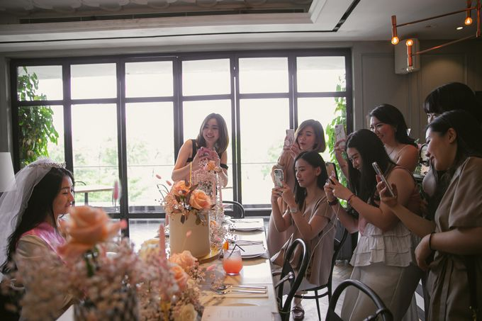 Jeannifer Bridal Shower by Tammie Shoots - 005