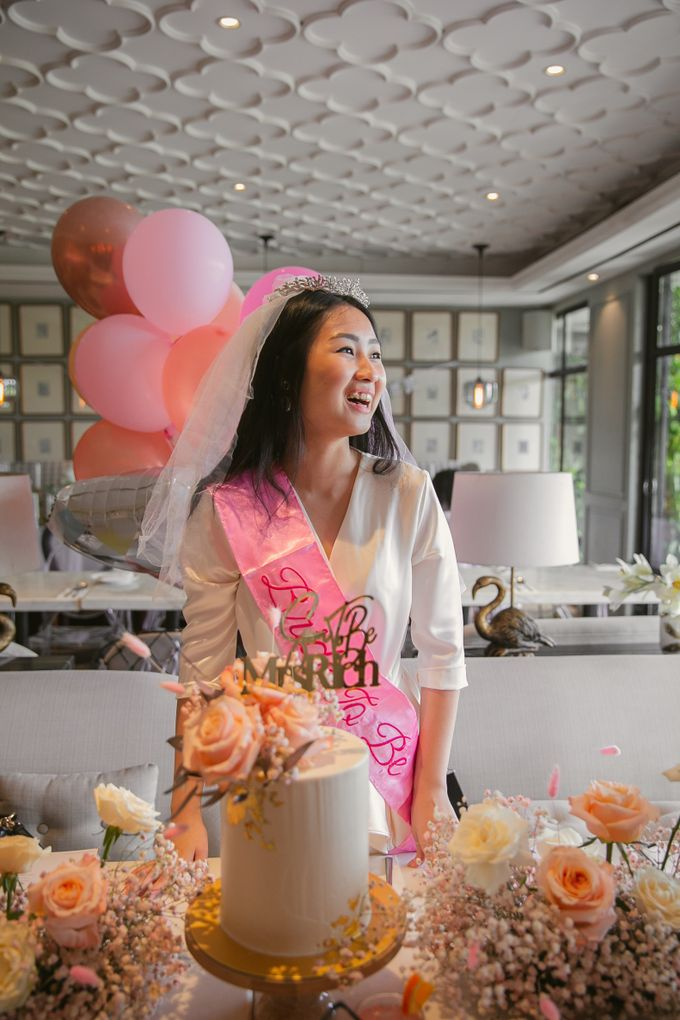 Jeannifer Bridal Shower by Tammie Shoots - 007