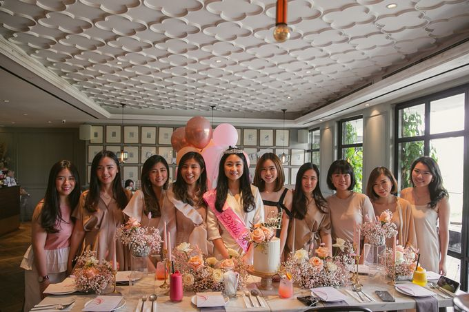 Jeannifer Bridal Shower by Tammie Shoots - 009