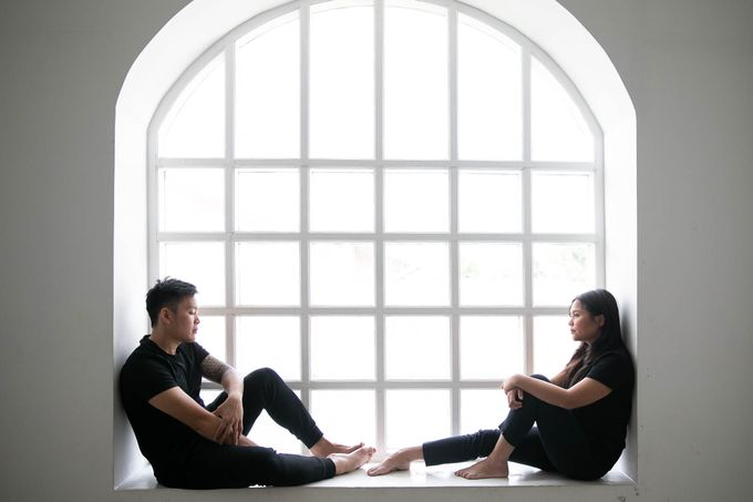 Couple Photosession - Jessica and Nico by Tammie Shoots - 007