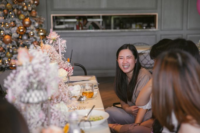 Jeannifer Bridal Shower by Tammie Shoots - 011