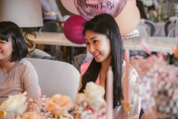 Jeannifer Bridal Shower by Tammie Shoots - 013