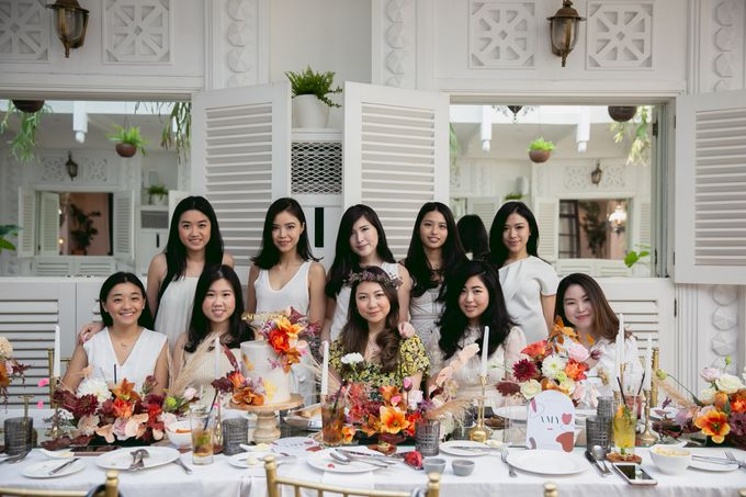 Amelita Bridal Shower by Tammie Shoots - 001