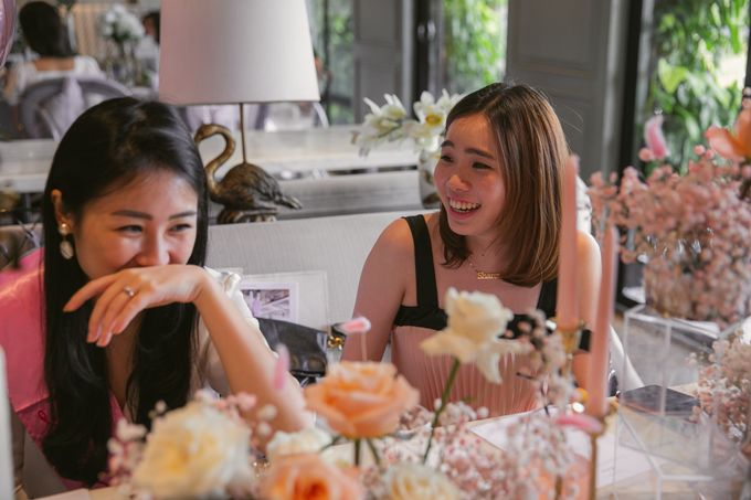 Jeannifer Bridal Shower by Tammie Shoots - 014