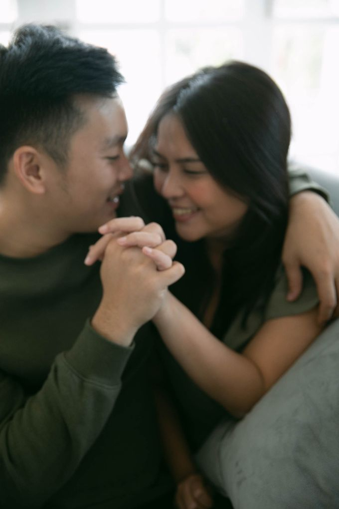 Couple Photosession - Jessica and Nico by Tammie Shoots - 003