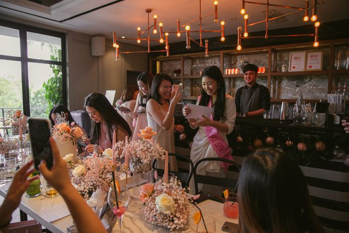 Jeannifer Bridal Shower by Tammie Shoots - 017